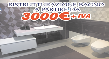 http://www.torinotermoidraulica.it/images/kallyas_images/site_images/ristrutturazioni%20bagni.png